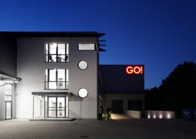 Go-Logistik-023-web
