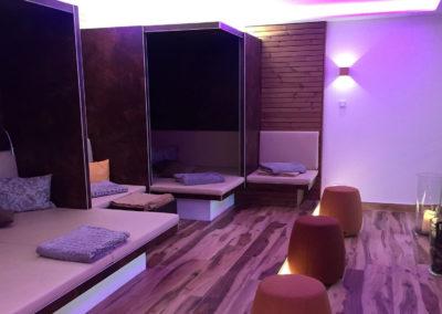 Hotel-Eibl-Brunner-(10)-web