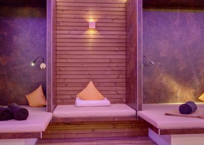 Hotel-Eibl-Brunner-(2)-web