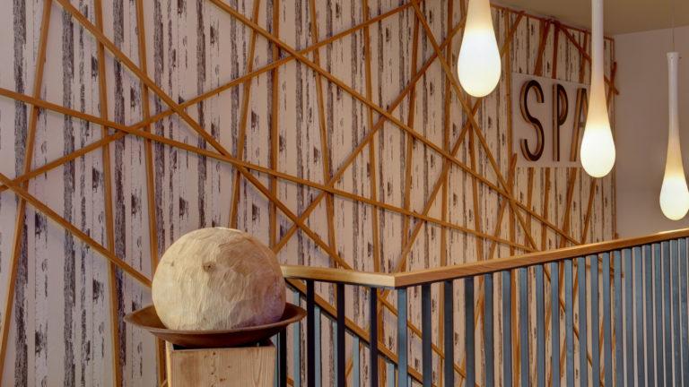 Spa & Wellness Hotel Eibl Brunner