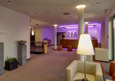 Hotel-Eibl-Brunner-(6)-web