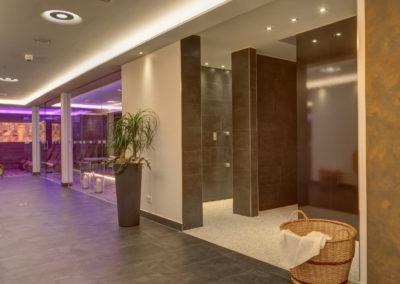 Hotel-Eibl-Brunner-(8)-web