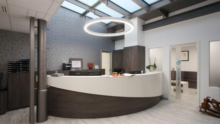 Manus Medici – Zahnmedizin & MKG-Chirurgie Fulda
